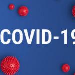 COVID 19 – WAŻNE INFORMACJE I ZALECENIA