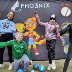 Konkurs video Pho3nix Active school